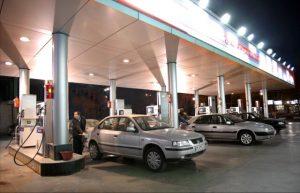 زمزمه کاهش مجدد سهمیه کارت برای سوخت جایگاهداران